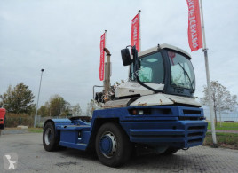 Tracteur de manutention Terberg RT282 4x4 Terminal Truck Roro occasion