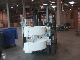 Cascade 38F-RDP-37 used other warehouse equipment
