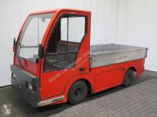nc Cargo 2000