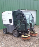 Nilfisk RS 502 used sweeper-road sweeper
