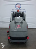 Comac Ultra 100 B used sweeper-road sweeper