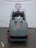 Otros materiales barredora-limpiadora Comac Ultra 100 B
