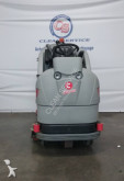 Comac Ultra 85 B tweedehands veegmachine-bezemwagen