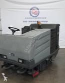 Otros materiales barredora-limpiadora Nilfisk CR1300