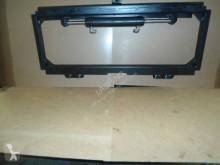 Piezas manutención sideshift klasse2 otras piezas usada