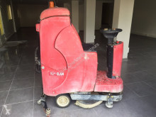 RCM ELAN 732 used other warehouse equipment