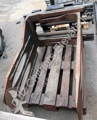 Outros materiais Matériel de magasinage Cascade 44G-BCS-134
