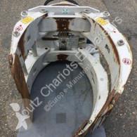 معدات أخرى Cascade 38F-RDP-020 معدات تخزين أخرى مستعمل