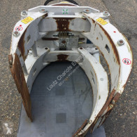 Otros materiales Matériel de magasinage Cascade 38F-RDP-020