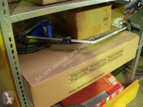 View images Volvo (67) Klimaanlage Nachrüstsatz / aircondition kit other
