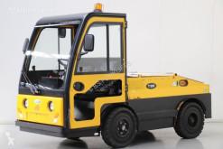 Manipulační traktor Bradshaw T1200 použitý