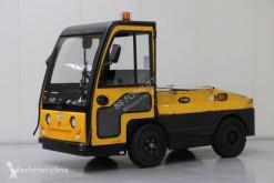 Bradshaw T1200 Zugmaschine gebrauchte