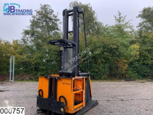 otros materiales Still EK12 Max H 6,40 mtr, 6 units, Reachtruck, Pallettruck