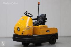 Cabeza tractora de maniobra Bradshaw T700 usada