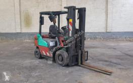 autres matériels Mitsubishi chariot industriel thermique 2.5t/4.3m