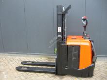 stohovací zařízení BT SPE 200 D