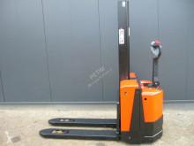 stohovací zařízení BT SWE 080 L
