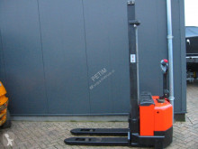 transpalette BT SWE 120