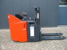 Linde L 12 LSP other