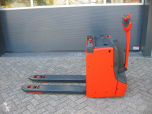 autres matériels Linde T 16L