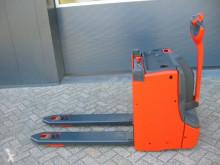 Linde其他机械设备 T 16L