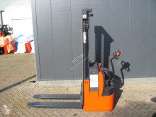 Pedestrian stacker D 412 ASM