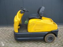 manipulační traktor Still R 06-06