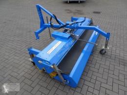 Otros materiales Kehrmaschine 180cm Kehrbürste Schlepper Traktor Gabelstapler NEU barredora-limpiadora nuevo