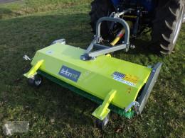 Otros materiales Bellon M Kehrmaschine Kehrbürste Neu ab 120cm barredora-limpiadora nuevo