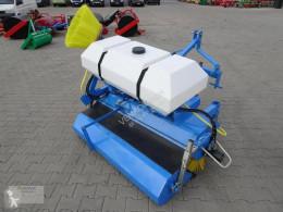 Kehrmaschine 150 180 230 250 280 Kehrbürste Kehrbesen Traktor NEU neue Kehr-/Reinigungsmaschine