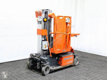 Nc JLG Toucan Duo used other warehouse equipment