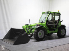 Merlo TF 38.7-120 used other warehouse equipment