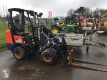 Kubota RT150 other used