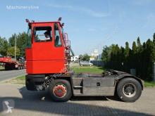 Otros materiales Kalmar TRX182A9L2 usado
