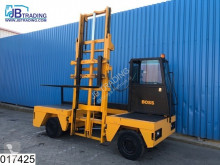 Steinbock Boss Boss 336/MK5A-1 Max 4,50 mtr, 3000 kg, Side loader forklift1 other
