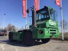 Cabeza tractora de maniobra Kalmar TRX182 Terminal Truck Roro usada