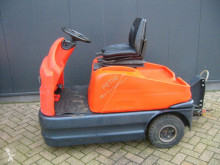 tracteur de manutention Linde P 60Z