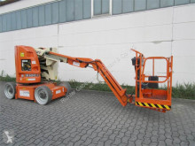 Nc JLG E 300 AJ used other warehouse equipment