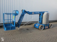 Nc Z 30/20 N used other warehouse equipment