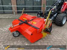 otros materiales Adler K600 150cm Veegmachine