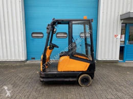 Tracteur de manutention Still Elektro trekker, 6000 kg. occasion