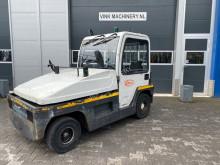Manipulační traktor nc TE300R electro trekker použitý