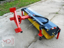 AT Kehrmaschine new sweeper-road sweeper