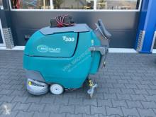 Tennant T300 schrobmachine gebrauchte Kehr-/Reinigungsmaschine