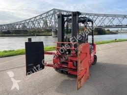 Autres matériels Bolzoni-Auramo K504CF4ANC occasion