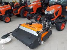 KM11545 Kubota BX-Serie zametací-čisticí stroj nový
