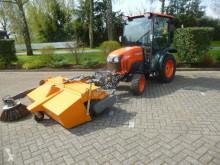 Otros materiales Bema Kommunal Dual 600 www.buchens.de barredora-limpiadora nuevo