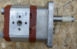 Bomag Hydr. motor BF600C2,BF700C,BF700C2,BF800C,