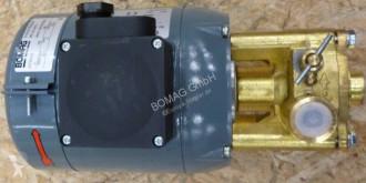 Bomag Sprinkler pump BOMAG BW161, BW164, BW202, BW213