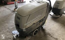 Autres matériels Nilfisk autolaveuse 230 v - 1400 m²/h
